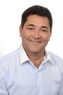 Cecílio de Araujo Pereira.jpg