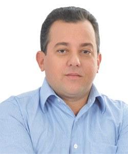 Conrado Angelo Scheller.jpg
