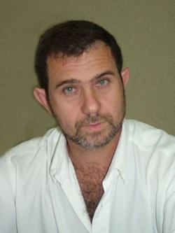 José Carlos Camargo.jpg