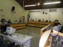 41ª Sessão Ordinária realizada no dia 13/12/2010.