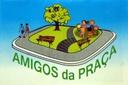 """Câmara Municipal de Cambé aprova em primeira votação o projeto de lei """"Amigo da praça"""""""