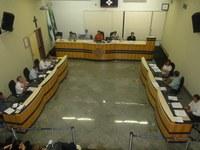 A importância da Câmara nas  decisões sobre a administração da cidade