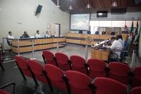 Audiência Pública discute Plano Plurianual (2018-2021)