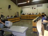 Audiência Pública debate problemas das Chácaras Rancho Ringo