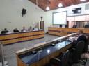Audiência Pública discute LDO para 2016