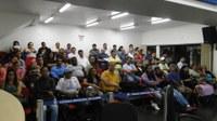Audiência Pública estabelece prazo para respostas do Governo do Estado