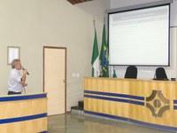 Audiência Pública na Câmara debate LDO