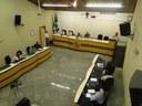 Audiência Pública vai debater atendimento da Santa Casa
