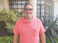 Berro é eleito presidente da Comissão de Constituição e Justiça