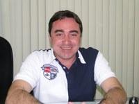 Beto Richa receberá Comenda Grão de Café