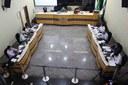 Câmara apresenta relatório de trabalho, enxuga orçamento para 2016 e devolve recursos à Prefeitura