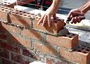 """Câmara aprova a instituição do """"Dia do Trabalhador e da Trabalhadora da Construção Civil"""""""