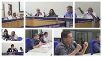 Câmara aprova retroativo salarial de servidores Municipais de Cambé