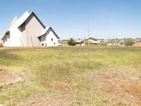 Câmara autoriza doação de terreno à Mitra Diocesana