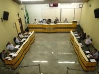 Câmara autoriza Prefeitura a financiar mais de R$ 10 milhões para obras e investimentos