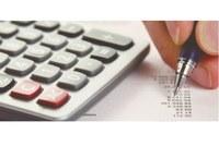 Câmara autoriza Prefeitura a  refinanciar dívidas de contribuintes