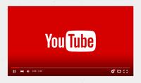 Câmara cria canal no Youtube.