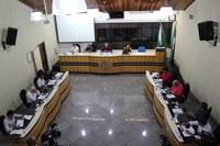 """Câmara de Cambé aprova projeto proibindo uso de """"fracking"""" em Cambé"""