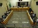 Câmara elege comissões permanentes para 2012