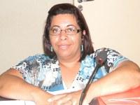 Câmara envia votos de pesar para família de ex-vereador