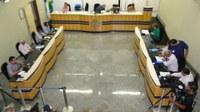 Câmara inicia trabalhos de 2014 com eleição das Comissões Permanentes