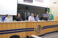 Audiência pública discute tema da Campanha da Fraternidade 2017