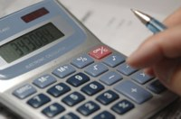 Câmara reduz em R$ 1,5 milhão o seu orçamento para 2016