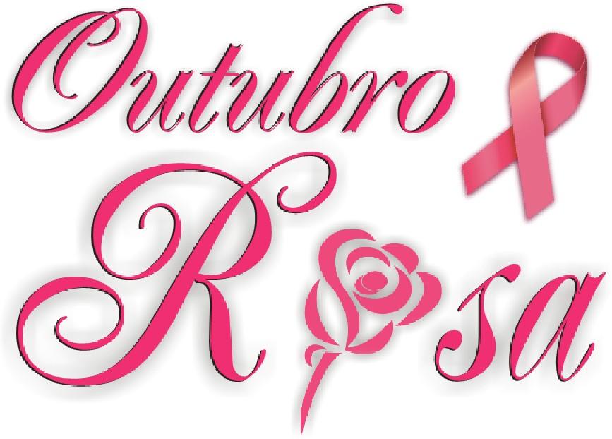 """Câmara promove abertura do """"Outubro Rosa"""" em Cambé"""