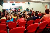 Câmara realiza evento em comemoração ao dia Internacional da Mulher