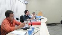 Câmara vai agendar duas audiências públicas