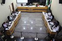 Câmara vota novo Regimento Interno