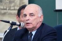 Câmara vota projeto de concessão de Comenda à ex-professor cambeense