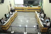 Cambé terá Semana Municipal contra abuso sexual e pedofilia