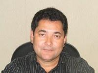 CECÍLIO RECLAMA DE PROBLEMAS DA REGIÃO DO TUPI