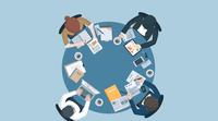 Comissões Permanentes definem horários de reuniões