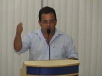 Presidente apresenta projeto que disciplina tempo de atendimento dos Correios