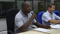 Consciência Negra: Em quase 70 anos de história, pela primeira vez Cambé elegeu um vereador Negro.