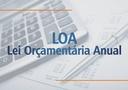 AUDIÊNCIA PÚBLICA DISCUTE DIRETRIZES PARA ELABORAÇÃO DA LEI ORÇAMENTÁRIA 2018