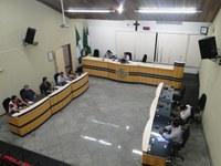 Fechamento do Pronto Socorro da Santa Casa de Cambé revolta vereadores e motiva ação no Ministério Público