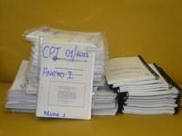 Justiça decide pela continuidade da CPI que investiga contrato entre Instituto Atlântico e Prefeitura de Cambé.