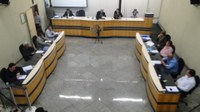 Justiça determina prestação de  contas da APMI à Câmara