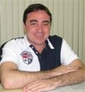 Líder do prefeito  destaca atividades  realizadas no Município