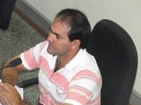 Mario Som sugere terceirização de serviços para agilizar atendimento