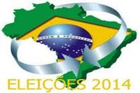 Mesários esbanjam competência e profissionalismo em Cambé -  78ª Zona Eleitoral é a segunda a totalizar votos no Paraná