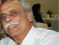 Morre o ex- vereador e ex-prefeito Jehovah Almeida Gomes