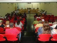 O verdadeiro papel dos vereadores na fiscalização