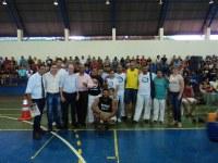 ONG Fábrica da Cidadania é declarada de Utilidade Pública