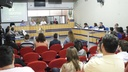 Audiência Pública discute plano de mobilidade urbana