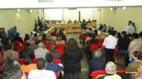 Previdência Municipal será debatida na Câmara