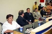 Projeto cria Conselho Municipal dos direitos da pessoa com deficiência e institui conferência